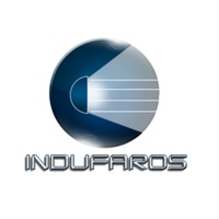 INDUFAROS
